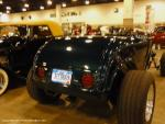 The 16th Annual Rocky Mountain Auto Show68