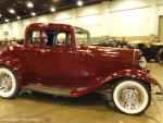 The 16th Annual Rocky Mountain Auto Show71