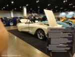 The 16th Annual Rocky Mountain Auto Show57