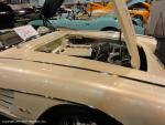 The 16th Annual Rocky Mountain Auto Show58