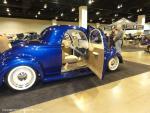 The 16th Annual Rocky Mountain Auto Show60