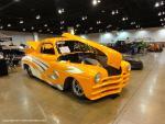 The 16th Annual Rocky Mountain Auto Show61