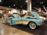 The 16th Annual Rocky Mountain Auto Show63