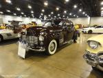 The 16th Annual Rocky Mountain Auto Show68