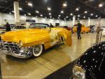 The 16th Annual Rocky Mountain Auto Show69