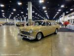 The 16th Annual Rocky Mountain Auto Show71