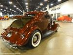 The 16th Annual Rocky Mountain Auto Show72