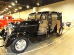 The 16th Annual Rocky Mountain Auto Show76