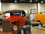 The 16th Annual Rocky Mountain Auto Show78