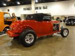 The 16th Annual Rocky Mountain Auto Show79