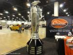 The 16th Annual Rocky Mountain Auto Show80