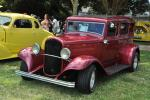 "The 21st ""Cruisin In The Sun"" Classic Car Show15"