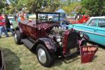 "The 21st ""Cruisin In The Sun"" Classic Car Show23"