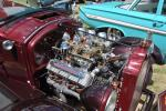 "The 21st ""Cruisin In The Sun"" Classic Car Show24"
