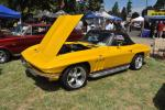 "The 21st ""Cruisin In The Sun"" Classic Car Show27"