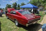 "The 21st ""Cruisin In The Sun"" Classic Car Show31"