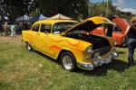 "The 21st ""Cruisin In The Sun"" Classic Car Show32"