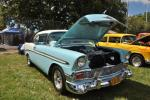 "The 21st ""Cruisin In The Sun"" Classic Car Show33"