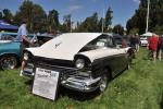 "The 21st ""Cruisin In The Sun"" Classic Car Show34"