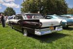 "The 21st ""Cruisin In The Sun"" Classic Car Show36"