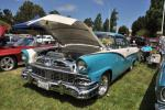 "The 21st ""Cruisin In The Sun"" Classic Car Show38"
