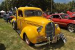 "The 21st ""Cruisin In The Sun"" Classic Car Show42"