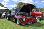 "The 21st ""Cruisin In The Sun"" Classic Car Show46"