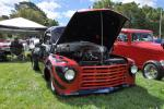 "The 21st ""Cruisin In The Sun"" Classic Car Show47"