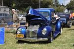 "The 21st ""Cruisin In The Sun"" Classic Car Show61"