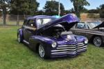 "The 21st ""Cruisin In The Sun"" Classic Car Show69"
