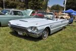 "The 21st ""Cruisin In The Sun"" Classic Car Show75"