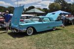"The 21st ""Cruisin In The Sun"" Classic Car Show5"