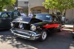 "The 21st ""Cruisin In The Sun"" Classic Car Show16"