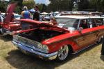"The 21st ""Cruisin In The Sun"" Classic Car Show13"