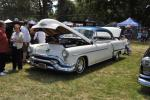 "The 21st ""Cruisin In The Sun"" Classic Car Show17"