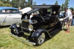 "The 21st ""Cruisin In The Sun"" Classic Car Show19"