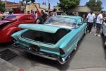 "The 21st ""Cruisin In The Sun"" Classic Car Show35"