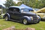 "The 21st ""Cruisin In The Sun"" Classic Car Show59"