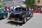 "The 21st ""Cruisin In The Sun"" Classic Car Show77"