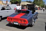 "The 21st ""Cruisin In The Sun"" Classic Car Show54"