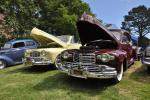 "The 21st ""Cruisin In The Sun"" Classic Car Show8"