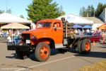 The 27th Annual Simsbury Fly-In and Car Show 11