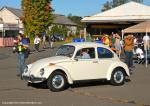 The 27th Annual Simsbury Fly-In and Car Show 14