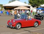 The 27th Annual Simsbury Fly-In and Car Show 15