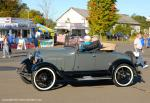 The 27th Annual Simsbury Fly-In and Car Show 16