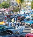 The 30th Annual Burger Run at Pepper Tree Frosty0