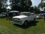 The 39th Annual Wheels Of Time Rod & Custom Jamboree!15