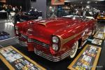 The 68th Sacramento Autorama 12