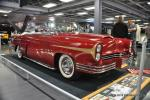 The 68th Sacramento Autorama 13