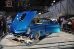 The 68th Sacramento Autorama 15